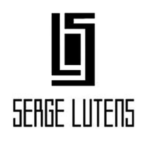 Серж Лютенс – релиз новинок.