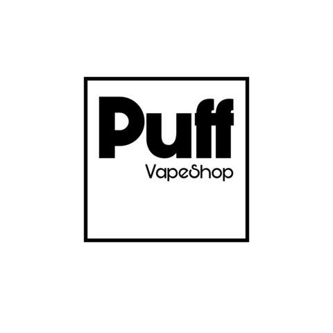 Puff VapeShop, г. Пермь