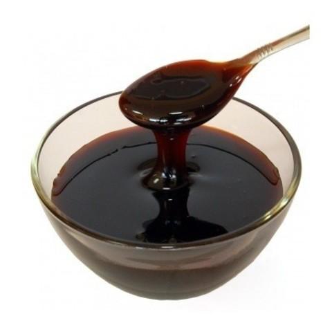 Применение неохмеленных солодовых экстрактов