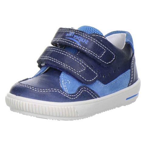 Детская обувь на все сезоны от австрийского бренда Superfit