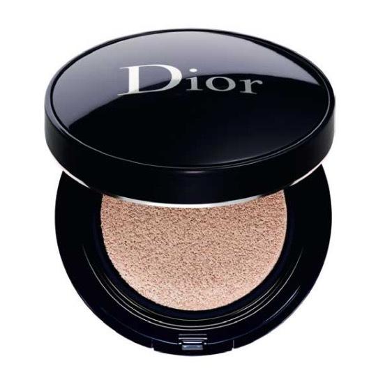 Супер новинка от Christian Dior