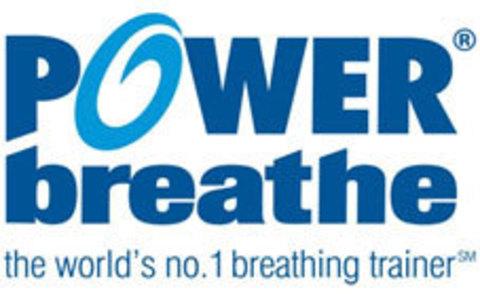 Техники дыхания в спорте