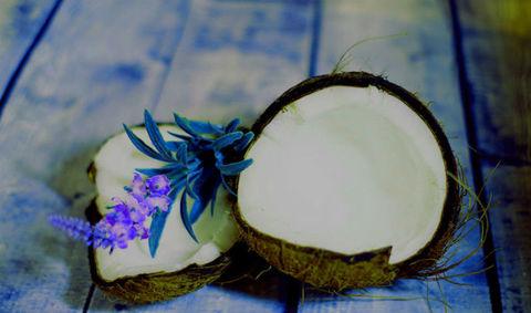 Можно ли приготовить вкусную постную кашу на кокосовом молоке?
