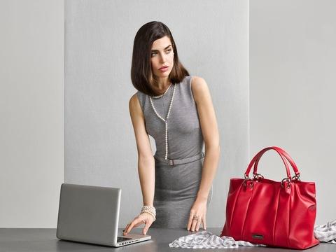 Только до конца сентября ювелирный бутик Majorica дарит скидку 15% на все жемчужные нити!