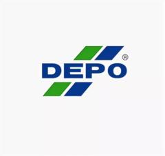 Оптика компании DEPO