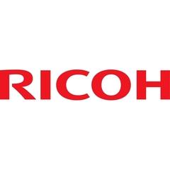 Искусство инноваций: Ricoh Pro C7200X