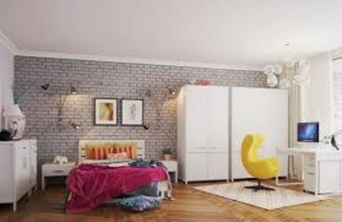 Новогодние скидки на мебель до 40 %!!!