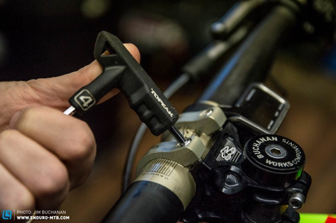 10 способов сделать велосипед тише