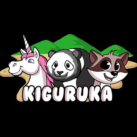 Дорогие покупатели! Ассортимент Кигуруми и Пижам Футужама переехал на новый сайт www.Kiguruka.ru!