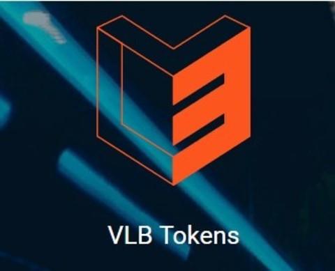 Обзор ico проекта VLB Token