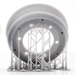 SLA 3D-печать — руководство по стереолитографии