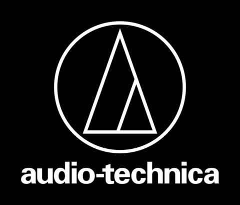 Audio-Technika теперь в шоу-руме SoundSpace