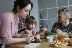Кушать разнообразно и проводить меньше времени у плиты реально!