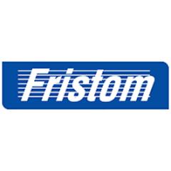 О компании FRISTOM