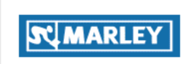 Вентиляторы и приточные клапаны, рекуператоры Marley доступны к заказу!