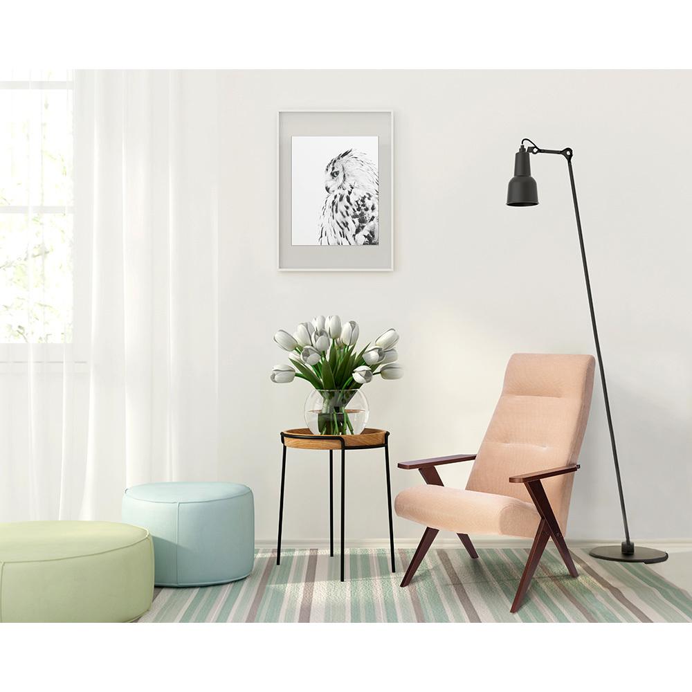 Кресла LeSet – гарантия комфорта!