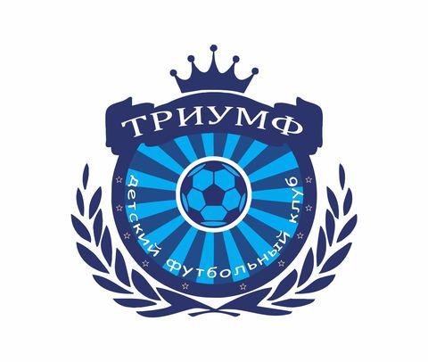 ДФК Триумф