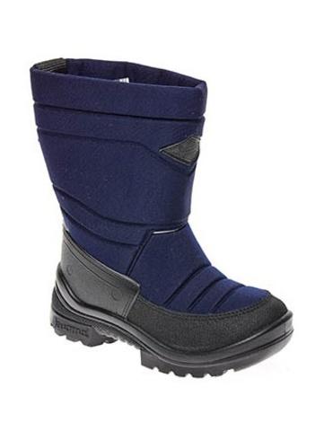 Распродажа обуви Куома (Kuoma) Финляндия