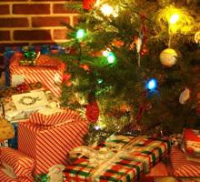 Скидки в «Единороге» на игры в подарок к Новому Году (только до 31 декабря)!
