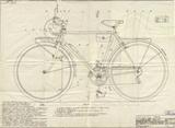 Изобретать велосипед можно и нужно!