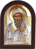 Праздничная скидка на иконы Спиридона Тримифунтского