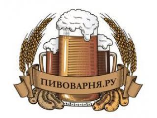 Вторичное брожение в домашнем пивоварении