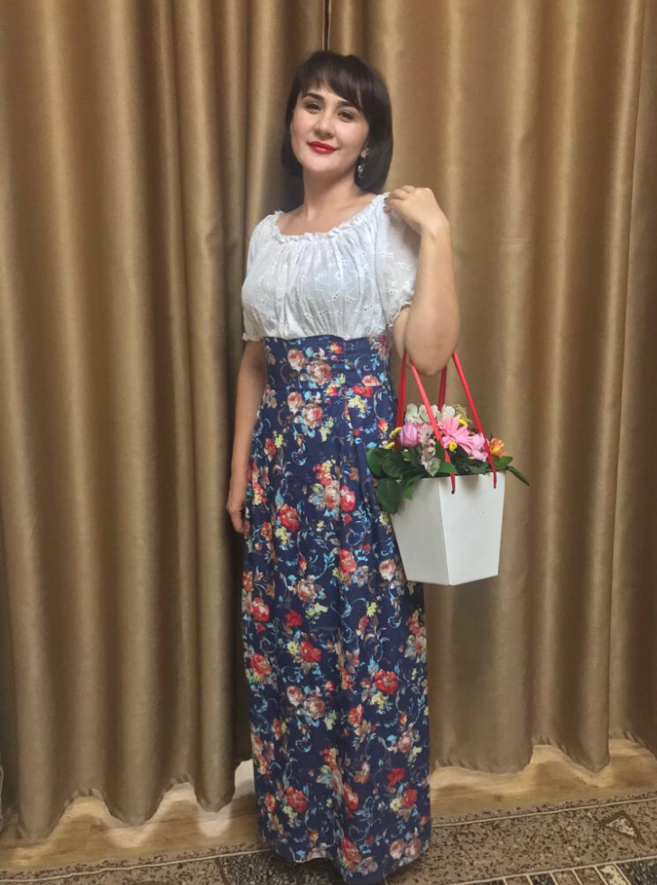 Отзыв о платье 4749 (1)