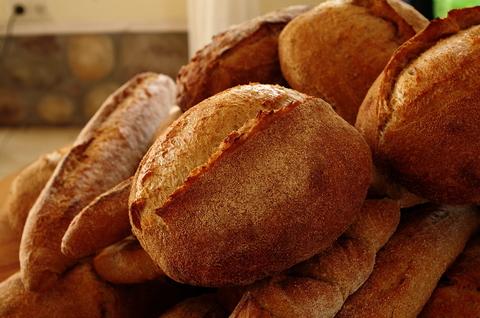 Хлебный интенсив в Беларуси, как это было)