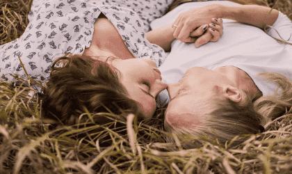 Как секс делает нас счастливее