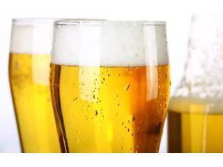 Как добиться прозрачности пива