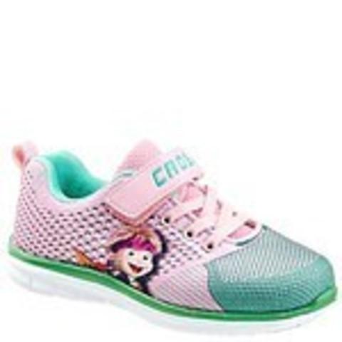 Самая удобная спортивная обувь для вашего ребенка