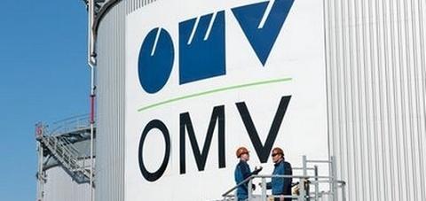 Рост добычи в России и Северный поток-2. OMV представила позитивную отчетность за 9 месяцев 2018 г.