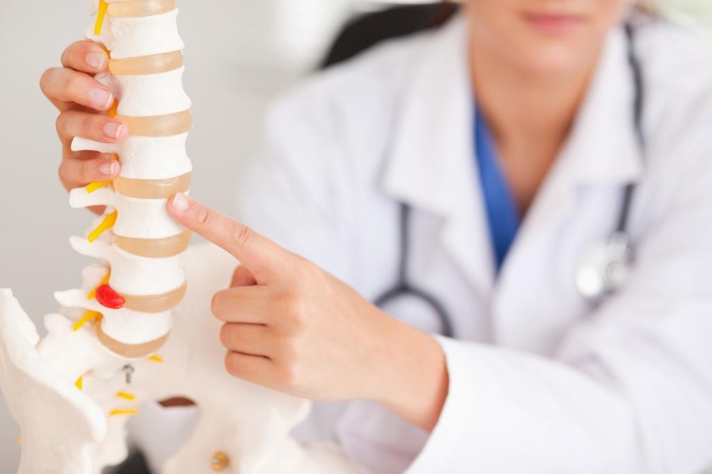 Медики дали рекомендации по правильному питанию людей, ведущих сидячий образ жизни