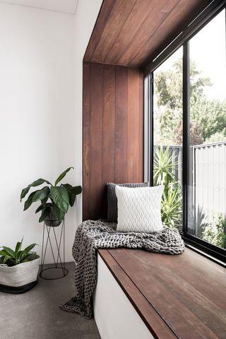 Тренд 2018: экологичная мебель