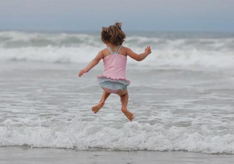 СДВГ у ребёнка: о синдроме дефицита внимания и гиперативности