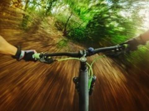 Что не нужно улучшать в велосипеде