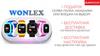 Акция при покупке детских Smart Baby Watch - подарок на выбор!