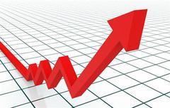 О причинах роста цен на металлопрокат