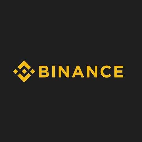 Биржа Binance взлом. Как Binance ответил на вчерашние события.