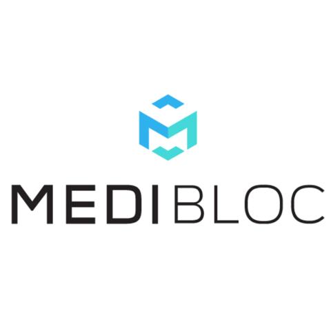 Обзор ico проекта MediBloc