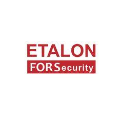 Сферы применения аккумуляторов ETALON серии FORS