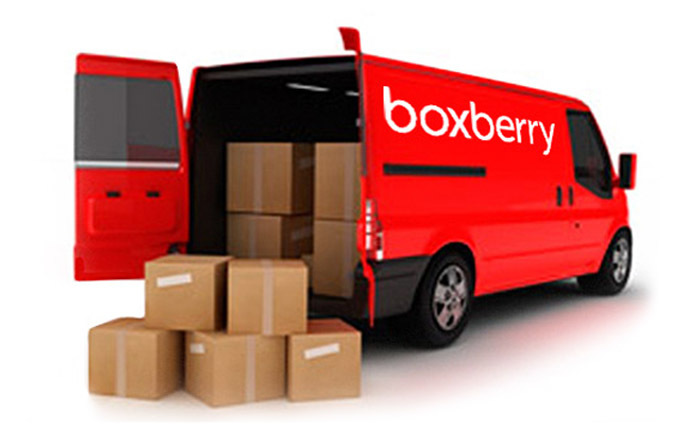 Доставка товаров из США под заказ!