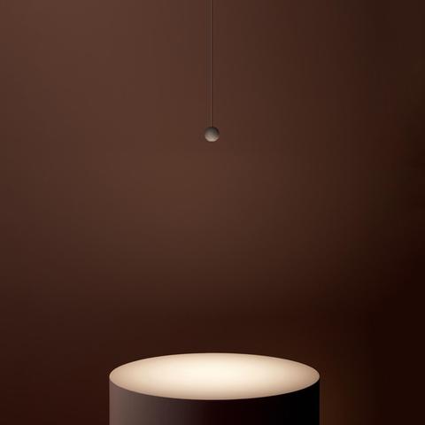 Между архитектурой и светодизайном: новинки от LEDS C4