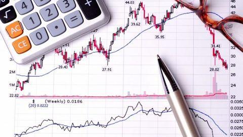 Diar: венчурные инвестиции в криптовалютную отрасль выросли на 280% с начала года