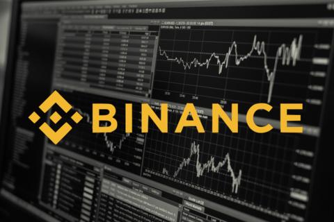 Binance откроет новую децентрализованную биржу