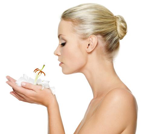 Маленькие секреты от косметолога