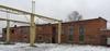 О планах по запуску нового склада стройматериалов в Заокском