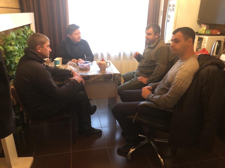 Стоимость пультовой охраны в «Романовском Парке» снизится в 2,5 раза