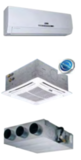 Терморегулятор Грейка V-01: обзор, схема подключения