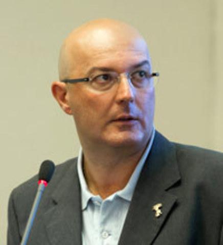 Стефано Фрассине